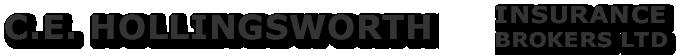 C.E Hollingsworth Insurance Brokers Ltd.